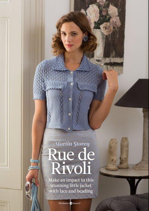 Rue (494x700, 64Kb)