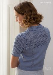 images-stories-The_knitter-57-Rue2-177x250 (177x250, 8Kb)