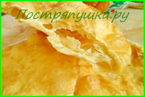 lepeshki-na-vode-2 (500x336, 61Kb)