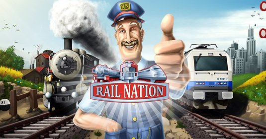 2461-rail-nation (535x280, 46Kb)
