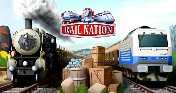 rail-nation-1 (616x326, 142Kb)