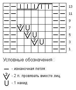 3416556_JgN3pR_YGco (260x305, 18Kb)