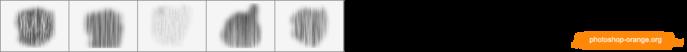 Волокно (700x52, 13Kb)