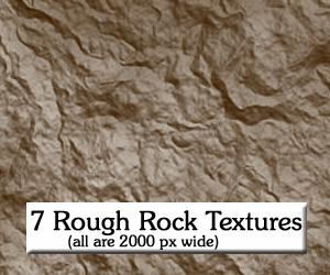 Каменная стена (300x250, 101Kb)