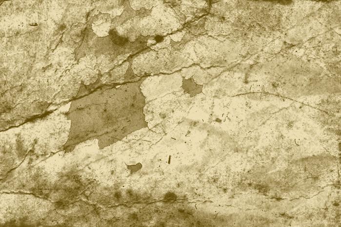 Старая бумага (700x466, 393Kb)