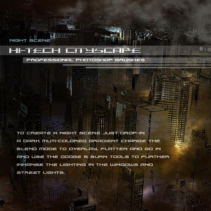 800x800 cityscape c (700x700, 674Kb)