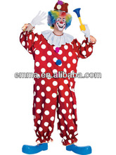 Mens_Std_Adult_Dotted_Spotty_Circus_Clown.jpg_220x220 (165x220, 40Kb)