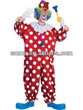 Mens_Std_Adult_Dotted_Spotty_Circus_Clown.jpg_220x220 (165x220, 40Kb)