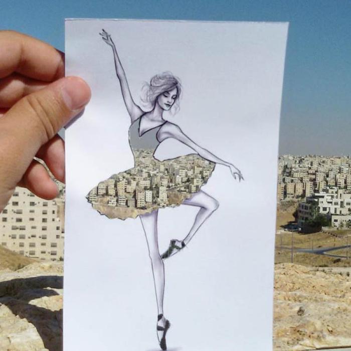 идеи для модного дизайна одежды Shamekh Bluwi 9 (700x700, 302Kb)