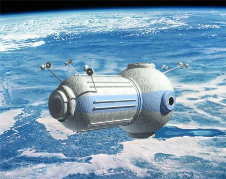 космический отель фото (450x356, 0Kb)/4171694_kosmicheskii_otel_foto (450x356, 85Kb)