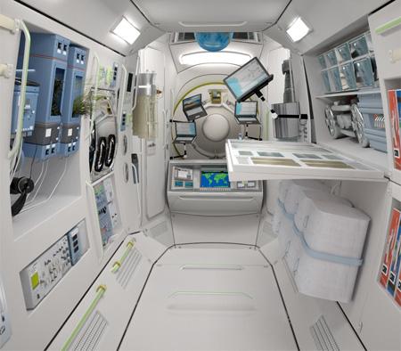 космический отель фото 2 (450x394, 0Kb)/4171694_kosmicheskii_otel_foto_2 (450x394, 67Kb)