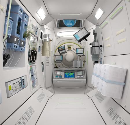 космический отель фото 4 (450x374, 0Kb)/4171694_kosmicheskii_otel_foto_5 (450x432, 66Kb)