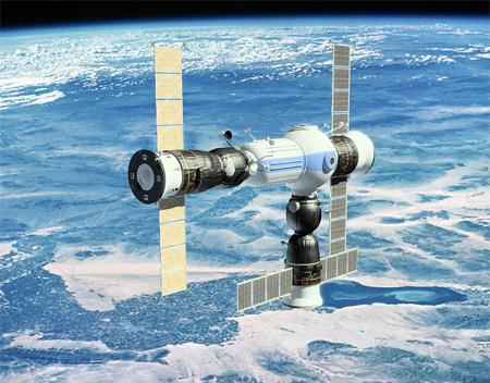 космический отель фото 6 (450x361, 0Kb)/4171694_kosmicheskii_otel_foto_7 (450x352, 92Kb)