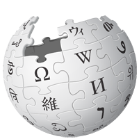 Wikipedia-logo (200x200, 44Kb)