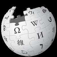 Wikipedia-logo (200x200, 44Kb)