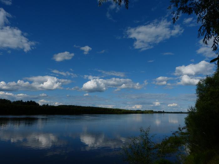 река (700x525, 417Kb)