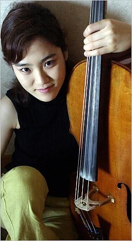 han-na chang (260x474, 37Kb)