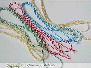 Двухцветный шпагат из мулине для завязочек  делаем сами ,мастер-класс/4683827_20120711_081253_1_ (319x240, 28Kb)