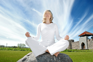 Meditacija1 (300x199, 69Kb)