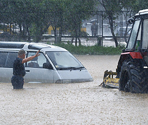 Наводнение (295x249, 42Kb)