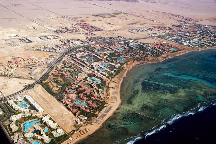 Фото-путешествие в Шарм-Эль-Шейх 12 (700x466, 142Kb)
