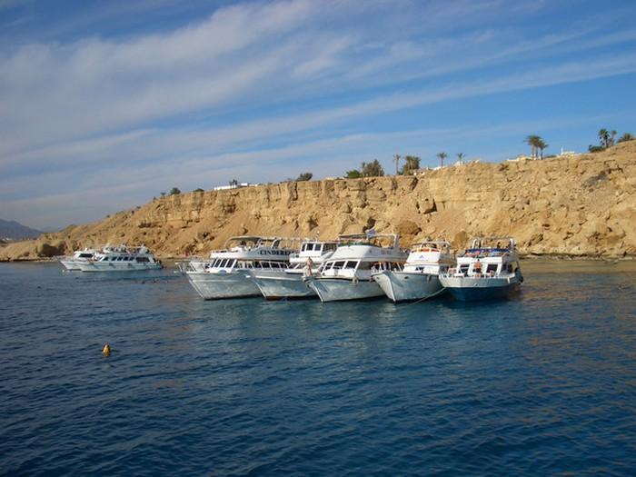 Фото-путешествие в Шарм-Эль-Шейх 18 (700x525, 131Kb)
