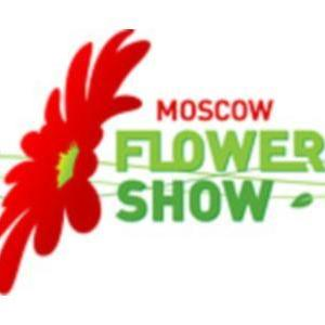 4498623_moscow_flower_show_1_ (300x300, 8Kb)
