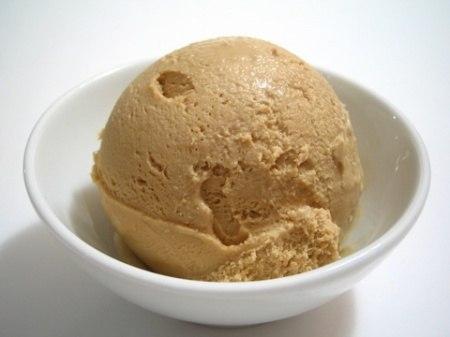 мороженое (450x337, 21Kb)