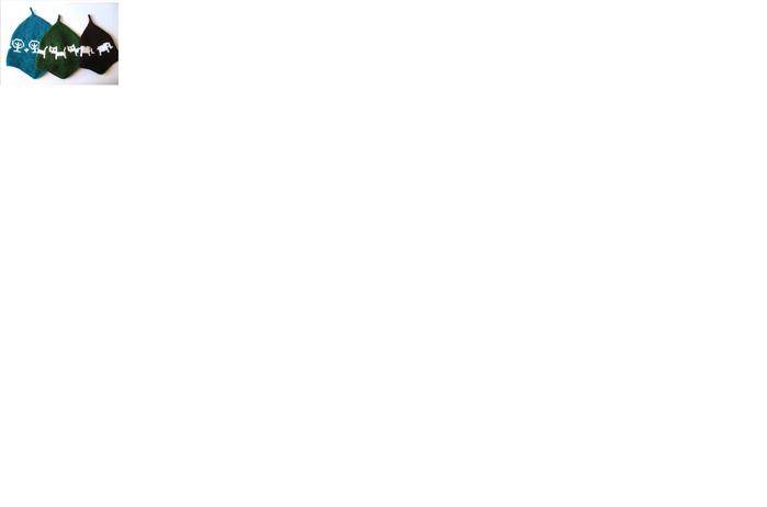 kepurse (700x462, 18Kb)