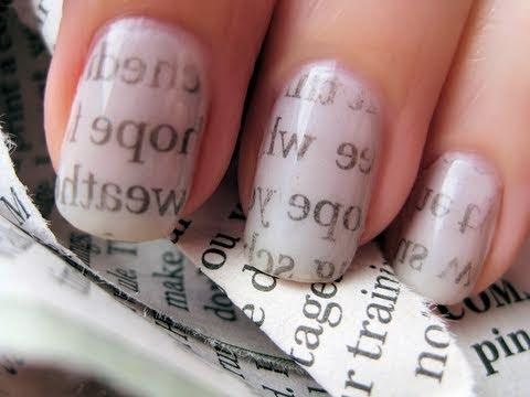 img_991_newspaper-nail-art (480x360, 23Kb)