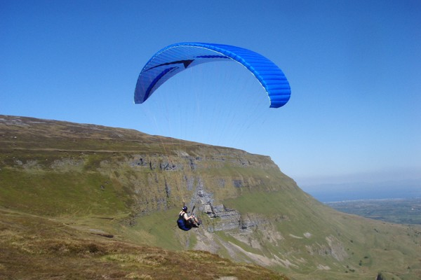 paraglide (600x400, 46Kb)