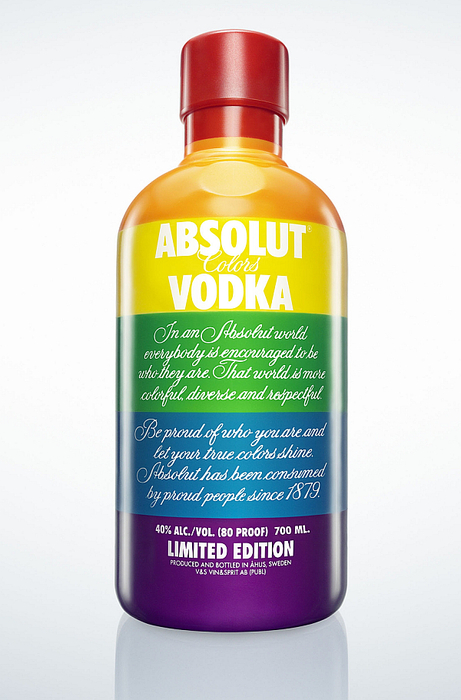 absolut_rainbow_colors_skin_hi (461x700, 285Kb)