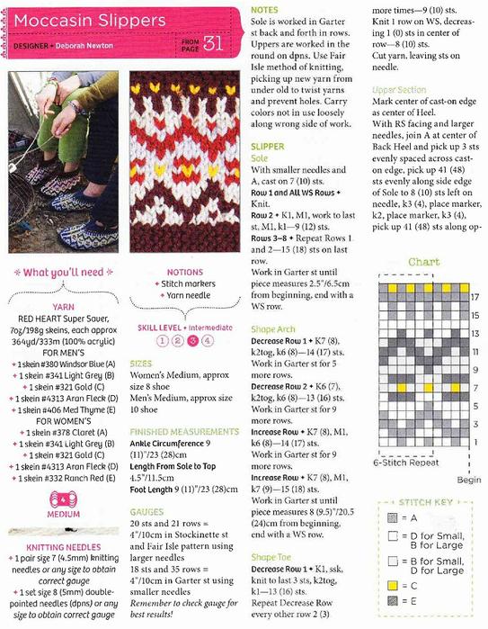 Your_Knitting_Life_April_May_2012_22 (543x700, 381Kb)