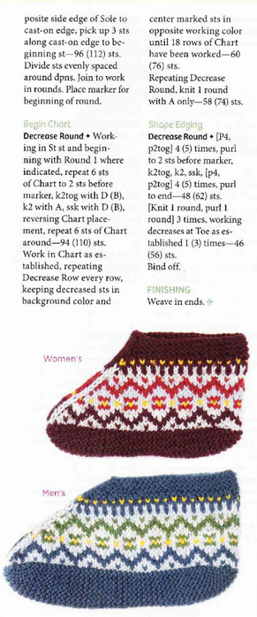 Your_Knitting_Life_April_May_2012_23 (291x700, 197Kb)