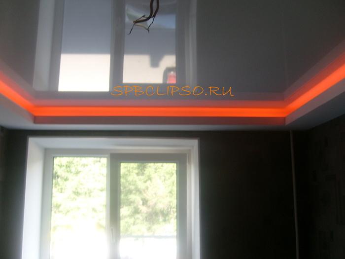 Клипсо и белый глянец с подсветкой (700x525, 82Kb)