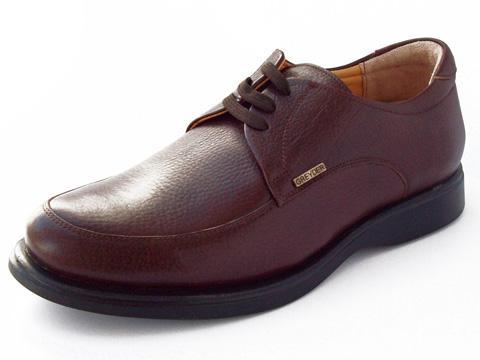мужские туфли (480x360, 15Kb)