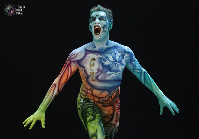 body-art-12-12 (700x490, 70Kb)