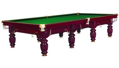 стол (400x230, 37Kb)