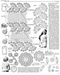 Превью 47 (560x700, 288Kb)