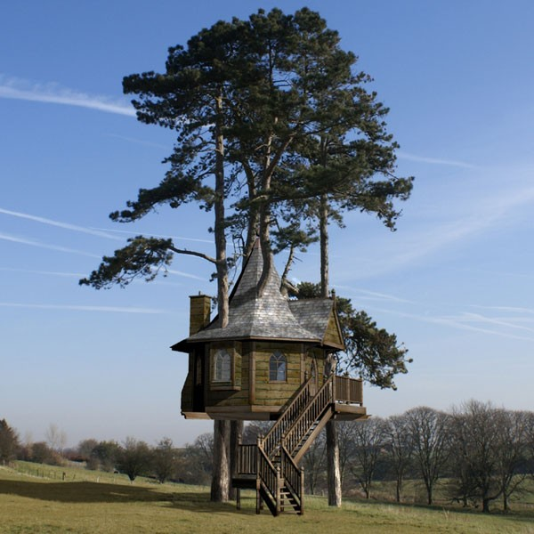 27_04_2009_0118932001240821209_amazon-tree-houses (600x600, 74Kb)