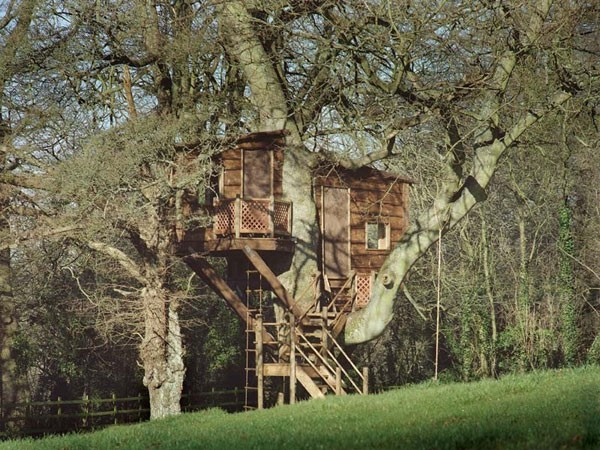 27_04_2009_0127849001240821209_amazon-tree-houses (600x450, 113Kb)