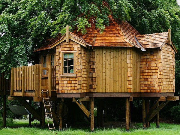 27_04_2009_0132620001240821209_amazon-tree-houses (600x450, 116Kb)