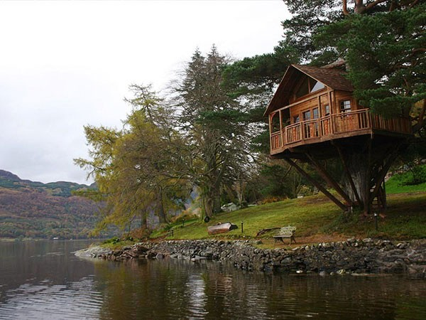 27_04_2009_0136414001240821209_amazon-tree-houses (600x450, 80Kb)