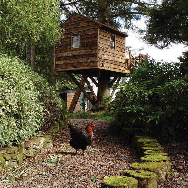 27_04_2009_0139811001240821209_amazon-tree-houses (600x600, 145Kb)
