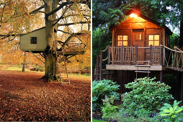 27_04_2009_0143947001240821209_amazon-tree-houses (600x400, 125Kb)