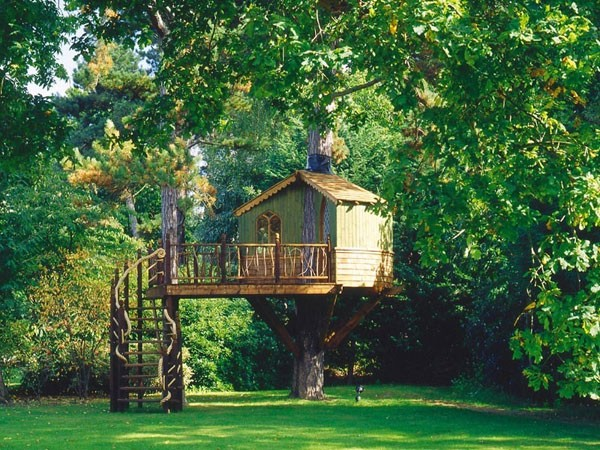 27_04_2009_0147524001240821209_amazon-tree-houses (600x450, 120Kb)