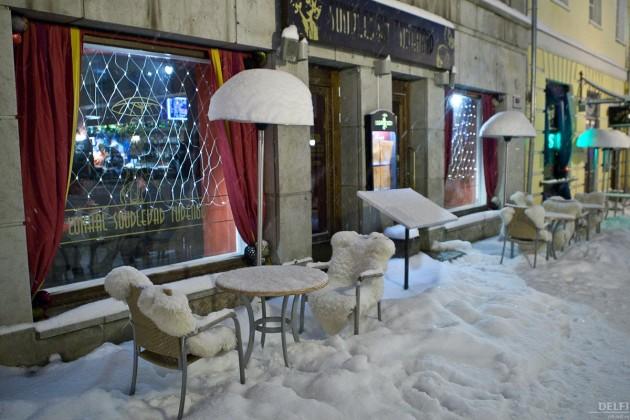 DELFI-foto - Sniegputenis Igaunijā - 110 (9) (630x420, 82Kb)