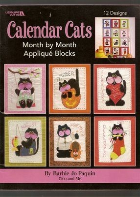 calendario%2520d%2520gatos0001 (286x400, 33Kb)