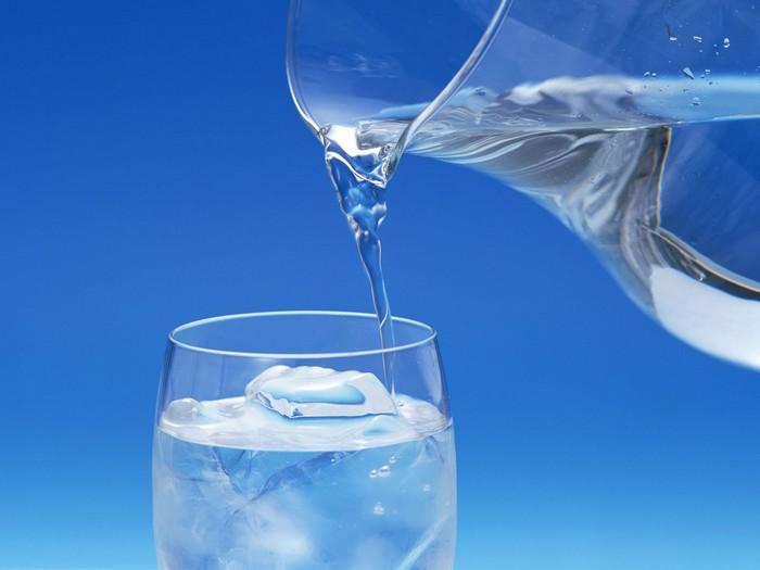 Чем утолить жажду с пользой для здоровья 2 (700x525, 50Kb)