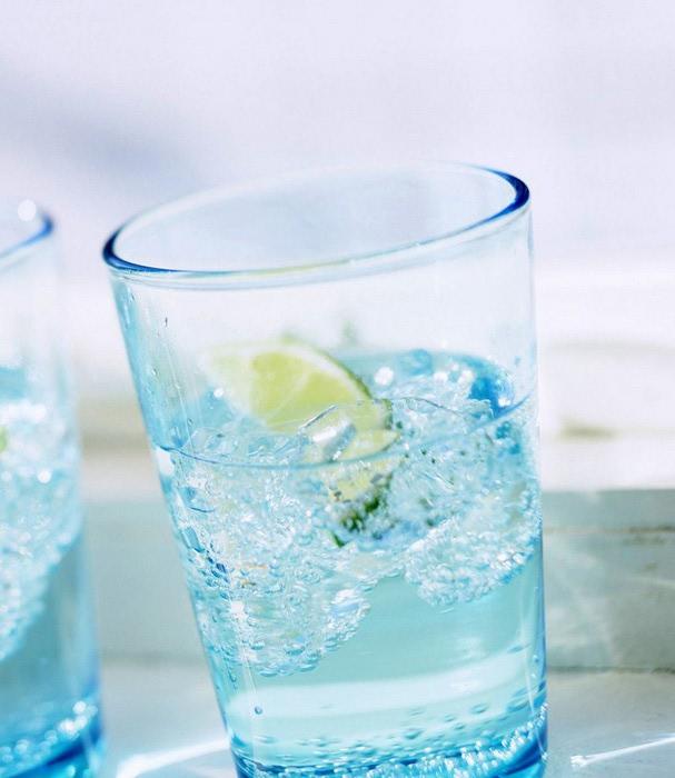 Чем утолить жажду с пользой для здоровья 4 (607x700, 74Kb)